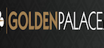 Goldenpalace-casino-logo