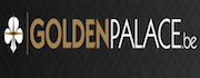 GoldenPlace poker belgique logo