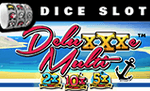 dice slot deluxxxe multi