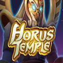Dice Slot Horus Temple
