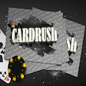 card rush avec bwin poker