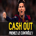 Option cash out paris sportifs betfirst