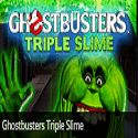 Ghostbusters Triple Slim