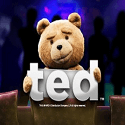 Ted free spins