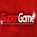 casino en ligne supergame
