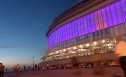 Casino Kursaal Oostende