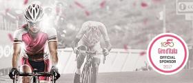 Paris sportifs sans risque pour le Giro 2017