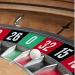 Les casinos en ligne légalisées en Belgique