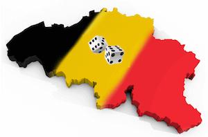 Casinos en ligne belges