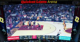 Stratégie paris sportifs NBA