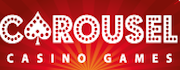 carousel casino logo
