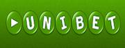 Unibet casino logo