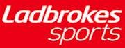Ladbrokes paris sportifs logo
