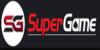 logo supergame
