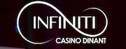 Casino terreste de Dinant