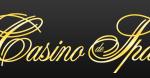 Logo casino Spa