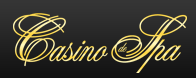 Logo casino Spa