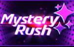 Jeu de dés Mystery Rush