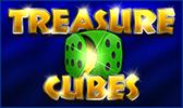La Dice Slot Treasure Cubes