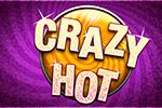 Jeu de dés Crazy Hot chez MagicWins
