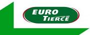 eurotierce belgique