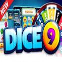 Dice game Dice9