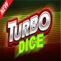 Jeu de dés Turbo Dice