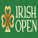 Qualifications irish open poker 2016