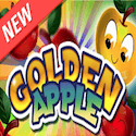 Le jeu de dés Golden Apple
