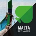 Unibet open malte