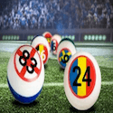 Unibet bingo promotion euro 2016 football