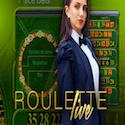 Gagnants chez Golden Palace Casino