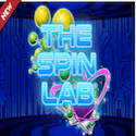 Dice slot The Spin Lab