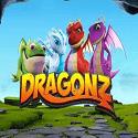 Machine à sous DragonZ