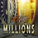 Qualification tournoi live Party Poker Millions