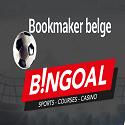 bonus bingoal 300%