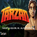 Machine à sous Tarzan