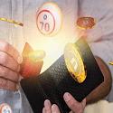 bingo en ligne unibet belgique