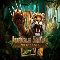 Jungle Spirit de NetEnt