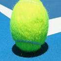 matchs tennis atp chez Unibet Belgique