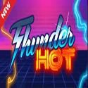 Nouveau jeu de dés Thunder Dice