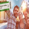 Gagner vos vacances à Dubaï avec Unibet casino