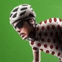 Promotions Tour De France 2017