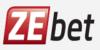 bookmaker Zebet