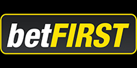 Bookmaker betFIRST